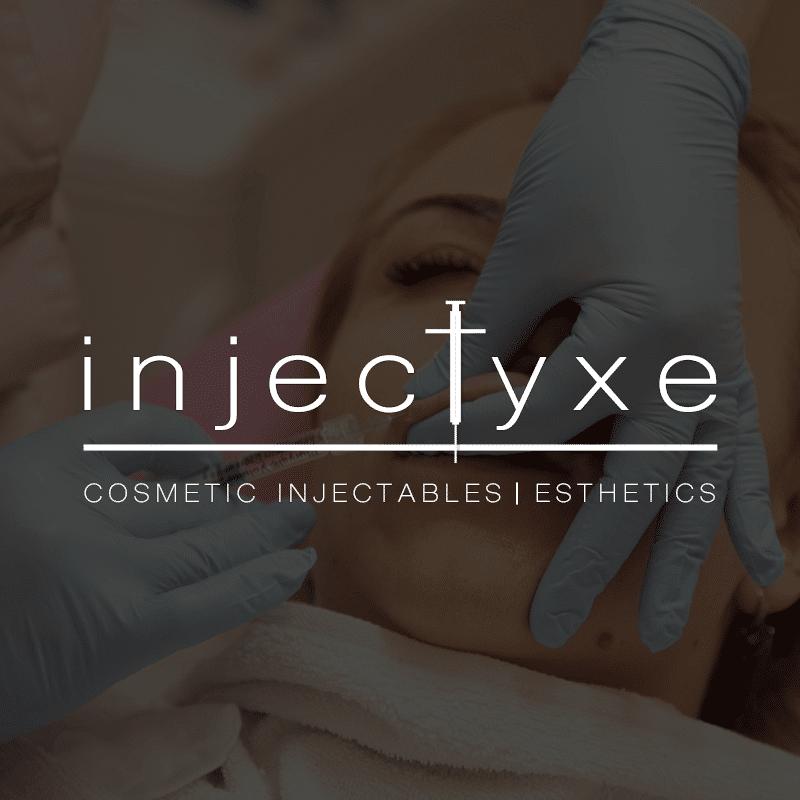 injectyxe