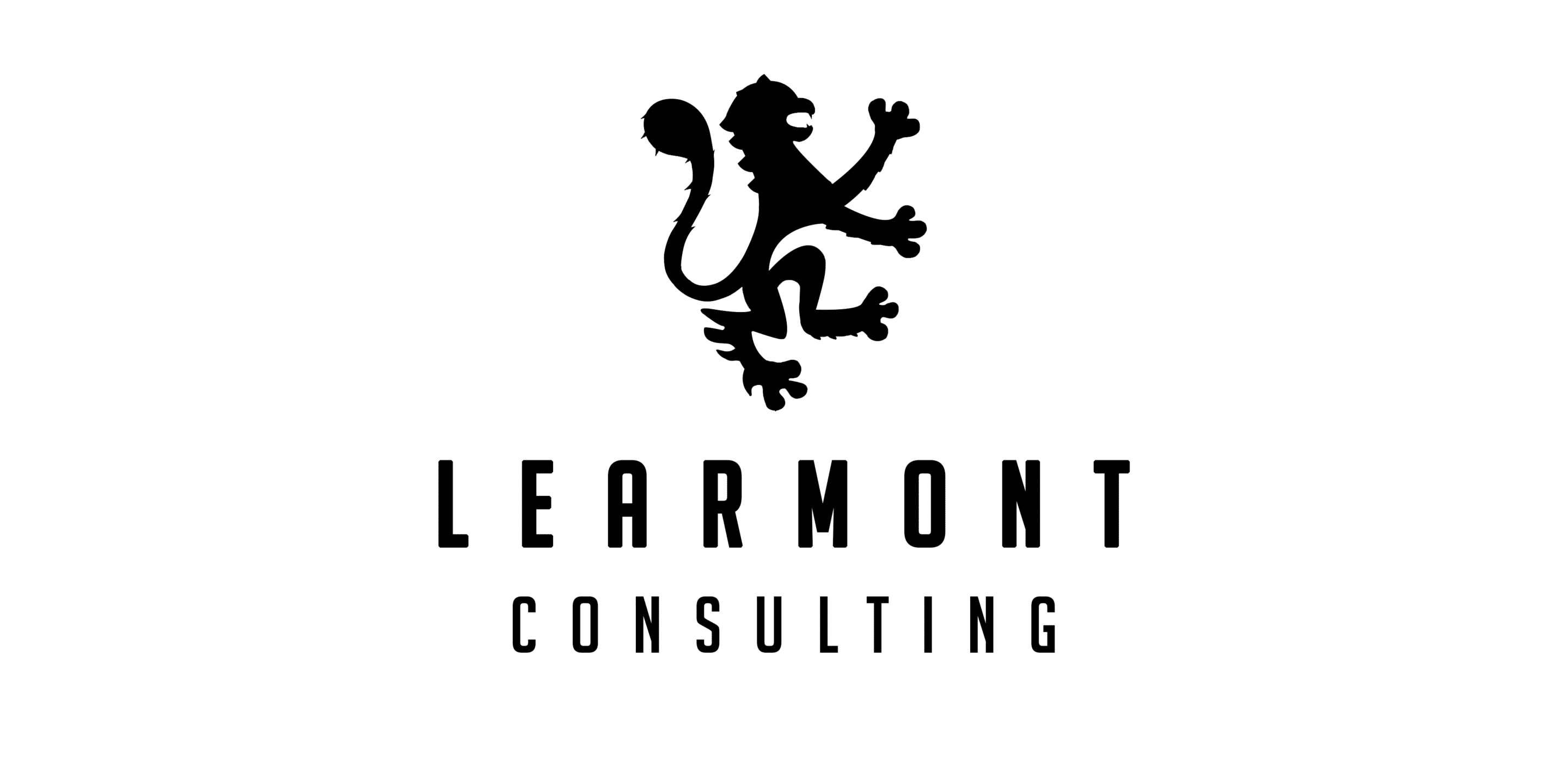learmont consulting
