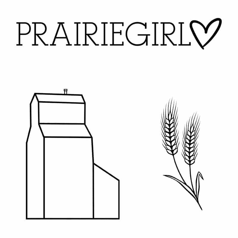 prairie girl apparel