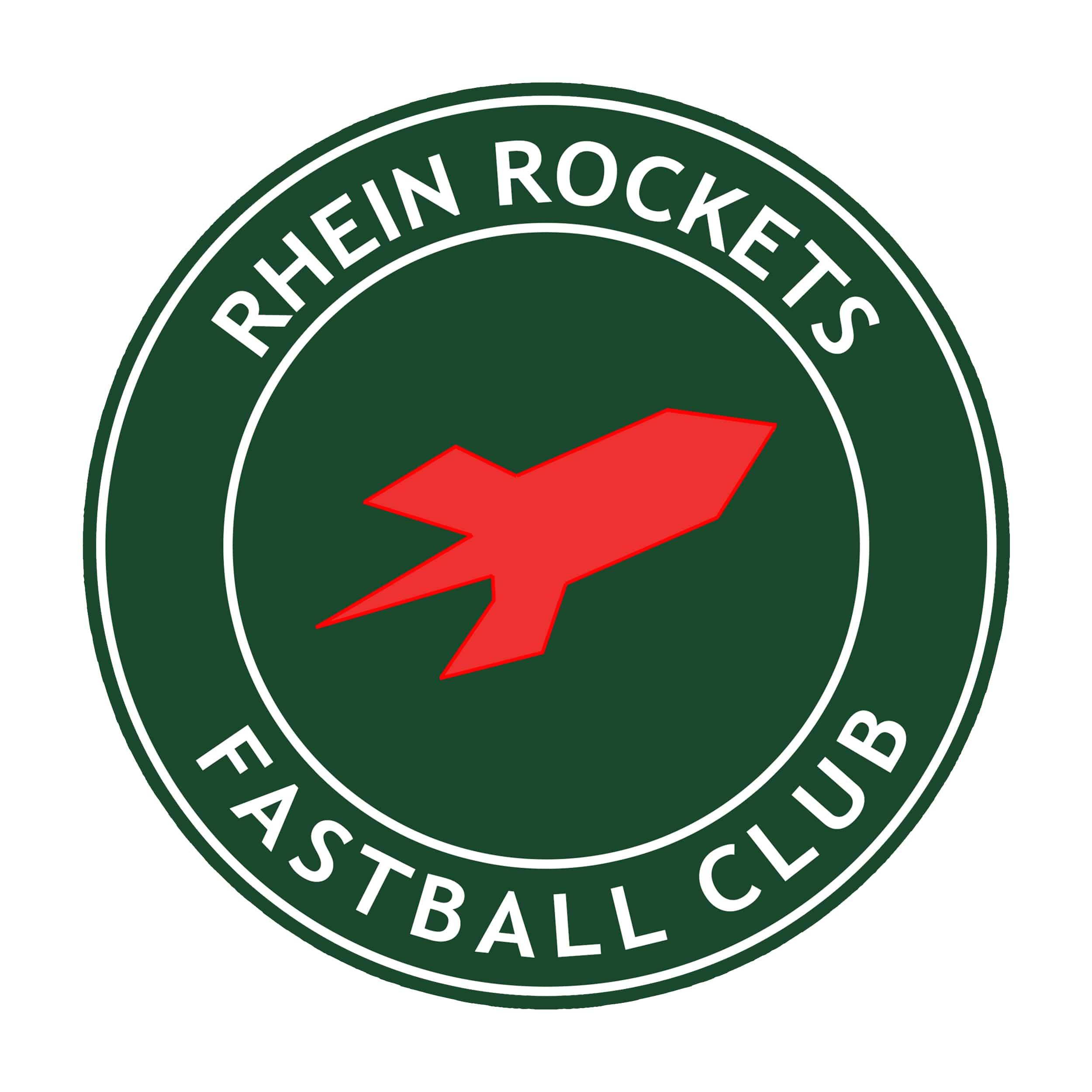 rhein rockets